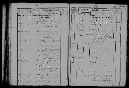 du 1 juillet au 31 décembre 1827