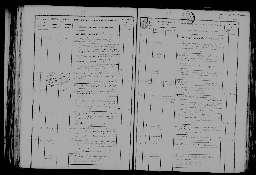 du 1 janvier au 30 juin 1828