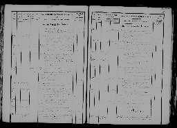 du 1 juillet au 31 décembre 1828