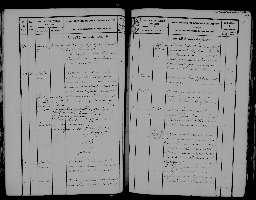 du 2 janvier au 30 juin 1835