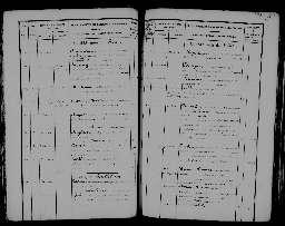 du 1 juillet au 31 décembre 1835