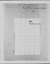 Traités signés entre la France, l'Autriche et l'Italie.