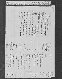 Répertoire alphabétique par noms de personne, de lieu et de matière, renvoyant aux papiers du roi Jérôme, de son épouse, des princes Napoléon et Louis-Napoléon.