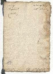 Contrat de mariage entre le marquis Henri Philippe de Ségur, seigneur de Fougue[y]rolles, fils du comte Henri François de Ségur, seigneur de Ponzac, de Romainville, et de Philippe Angélique de Froissy, et Louise Anne Madeleine de Vernon, fille de défunt Alexandre de Vernon et d'Anne Duvivier