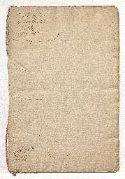 Contrat de mariage entre Louis Charles de Lorraine, comte de Brionne, gouverneur de la province d'Anjou, fils de feu Louis de Lorraine et de Jeanne Marguerite Henriette de Durfort de Duras, et de Louise Julie Constance de Rohan, chanoinesse de Remiremont, fille de Charles de Rohan, prince de Montauban, gouverneur, lieutenant général, et de Eléonore Eugénie de Béthizy.