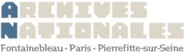 Remorque mono roue d'époque Logo_AN